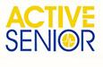 Active Senior projekty placów zabaw
